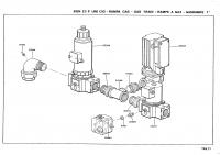 Газовая рампа 71 tav71 1