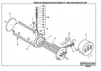 Подогреватель жидкого топлива E38 17227 4 20041007