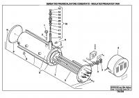 Подогреватель жидкого топлива E39 tavE39 3 20060213