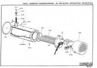 Подогреватель жидкого топлива E67 900472 0 20030424