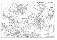 BT 250 DSNM-D 2515010 4 20061215
