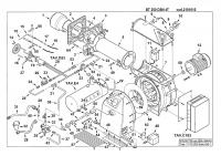 BT 250 DSN 4T 2101010 5 20080321