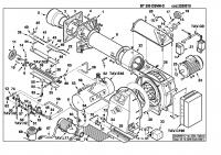 BT 300 DSNM-D 2520010 4 20061220