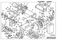 BT 350 DSNM-D 2525010 3 20070101