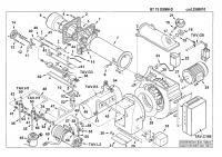 BT 75 DSNM-D 2500010 4 20070901