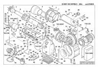 GI-MIST 420 DSPNM-D 6708050 2 20070101
