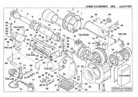 GI-MIST 510 DSPNM-D 6711050 2 20070101