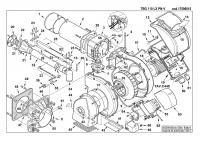 TBG 110 LX PN V 17590015 0 20080909