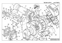 TBG 200 LX PN V 17730015 0 20080909