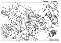 TBG 210 MC 17750010 0 20130508