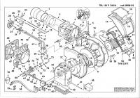 TBL 130 P DACA 35900110 0 20070222
