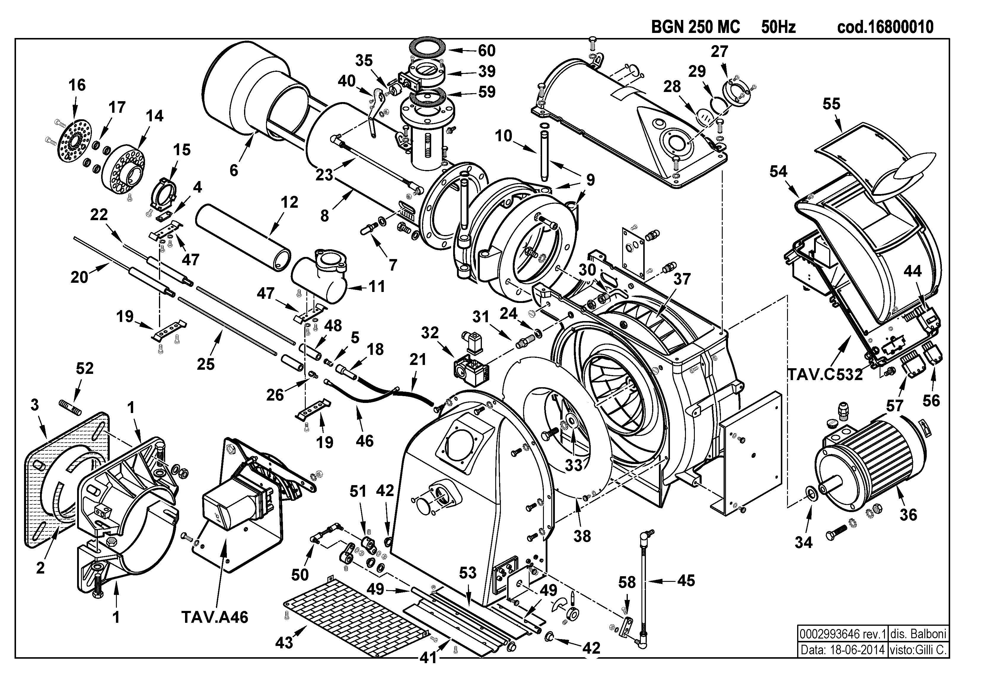 BGN 250 MC 16800010 1 20140618