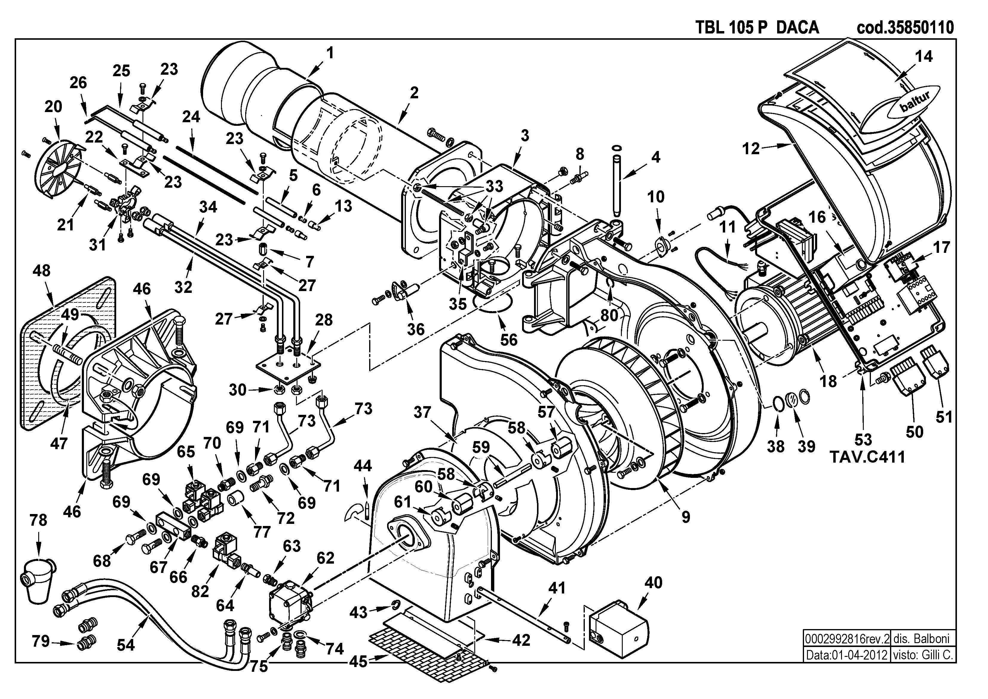 TBL 105 P DACA 35850110 2 20120401