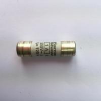 Предохранитель плавкий (Ferraz Shawmut - Франция) 1А 500В 10,3х38