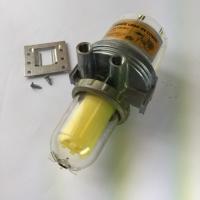 Фильтр топливный с деаэратором TIGER LOOP-OV COMBI TOC 80 I