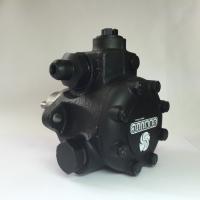 Насос SUNTEC J7CAC 1001 4P