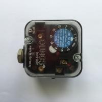 Прессостат DUNGS LGW50A2P