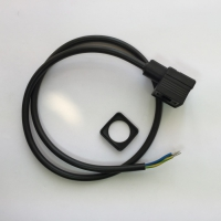 Разъем электрический MPM 3PXL760