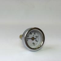 Термометр биметалл. D32 L50, 0-300?С