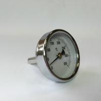 Термометр D52 L50 350 C