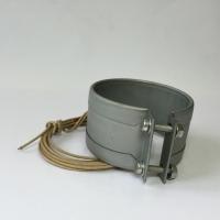 Резистор форсунки подогр. D60 40W 230V