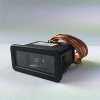 Термометр 0?120 °C IMIT 19/99 L3000